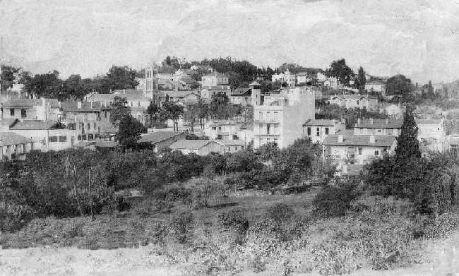 1890 bgb